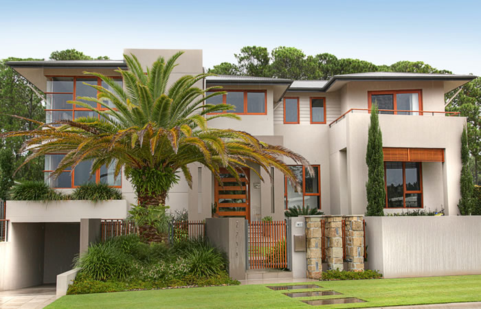 timber doors and windows in brisbane duce timber windows doors